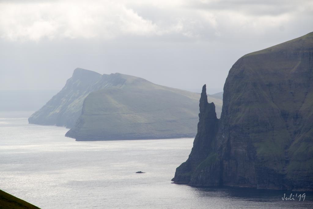 Skælingur - Norðradalur