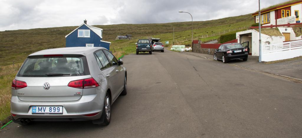 parkering-rituv-k-4-png